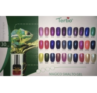 Tertio - Chameleon