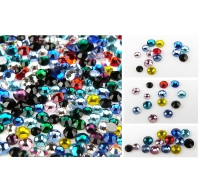 "Стразы Swarovski ""COLOR"""