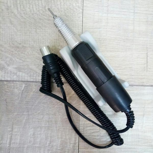 Ручка Escort для маникюрных аппаратов (Корея), 35 тыс. об/мин