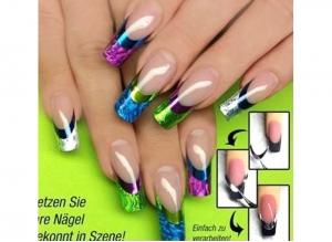материалы +для ногтей купить