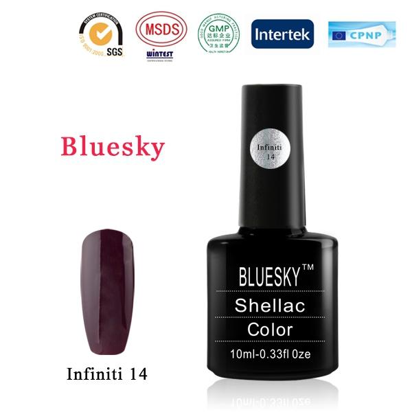 bluesky shellac официальный сайт оптом