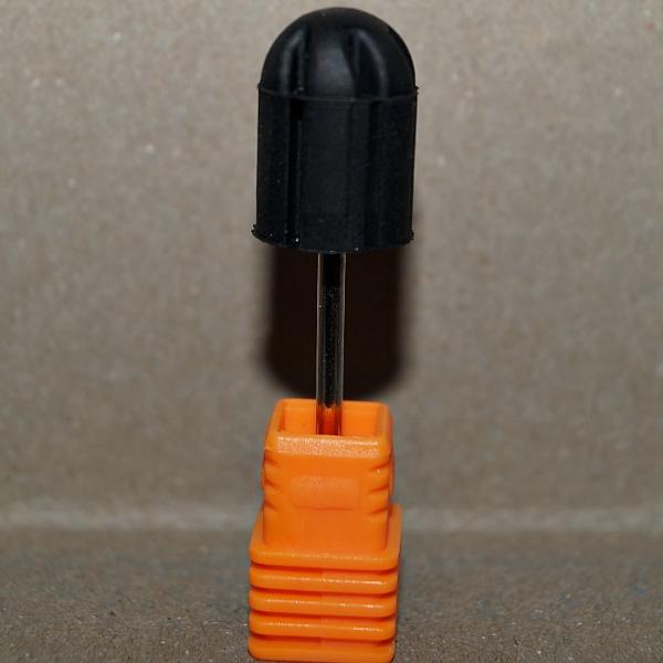 Держатель для колпачка 13*19 мм