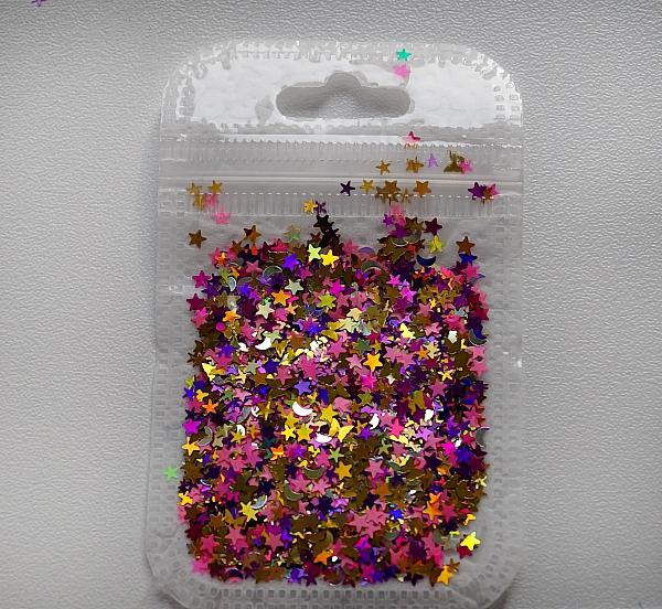 Камифубики в пакете, #G-12