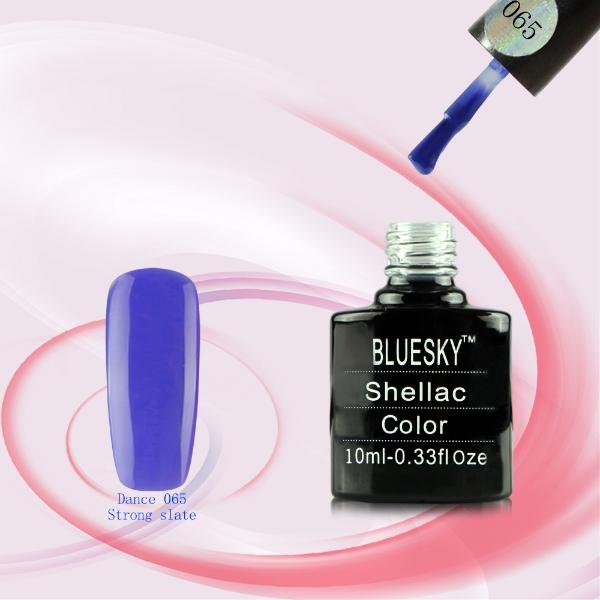 Shellac BLUESKY, № Dance065