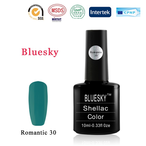 bluesky оптом +от производителя