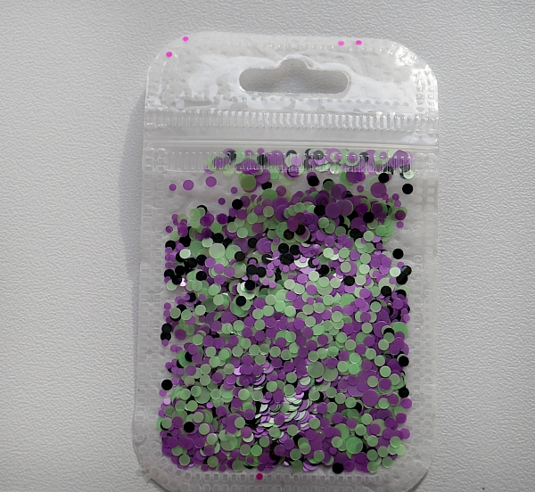 Камифубики в пакете, #А-5