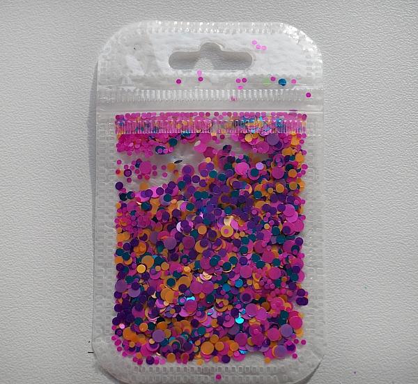 Камифубики в пакете, #А-1