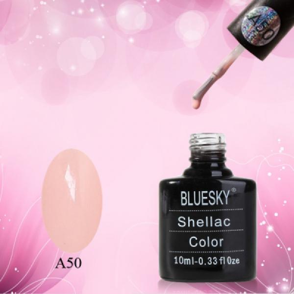 bluesky shellac купить оптом