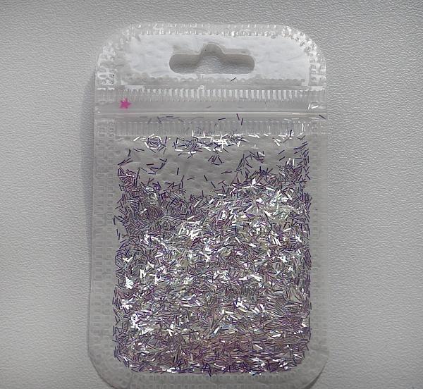 Камифубики в пакете, #301-8