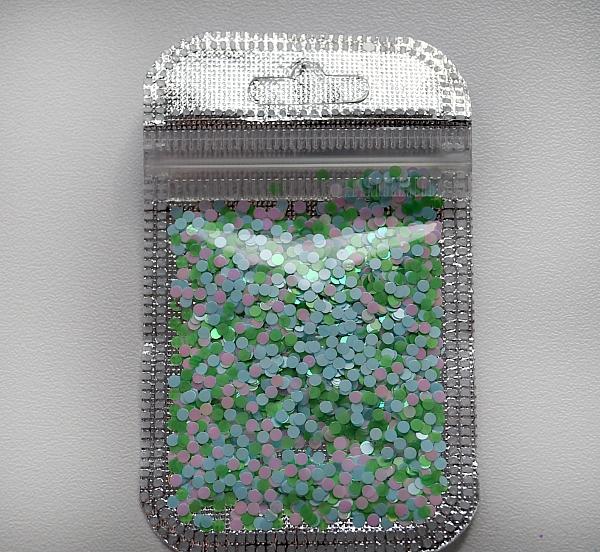 Камифубики в пакете, #SC2-6
