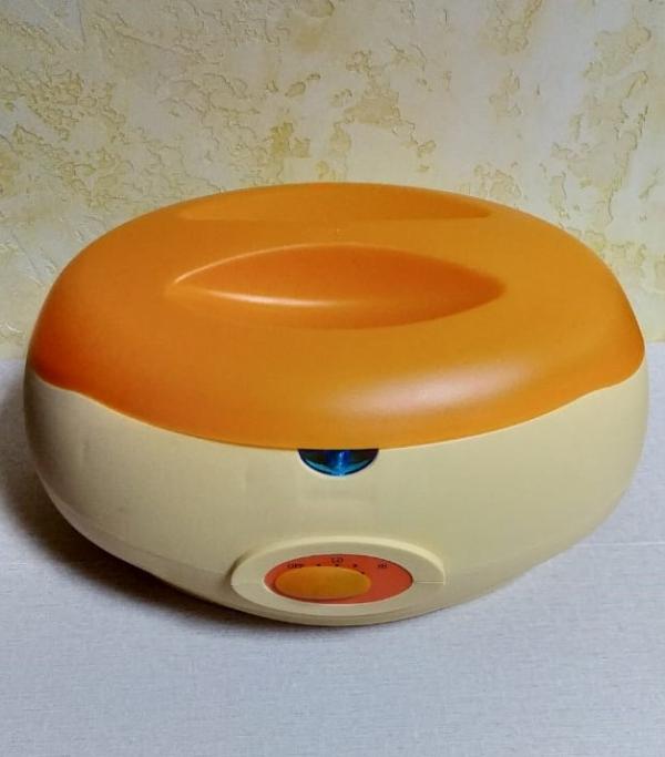 Парафиновая ванна SM-55 * V=2,5 л.