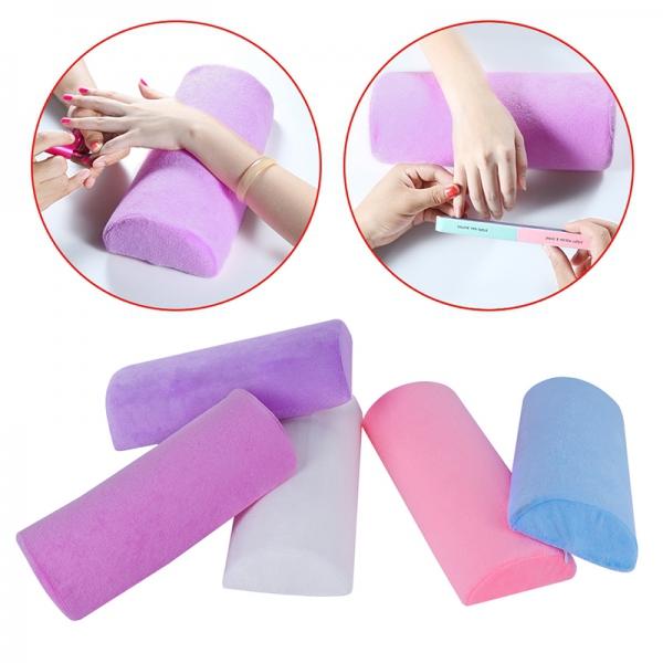 Подушка под руку (для маникюра)