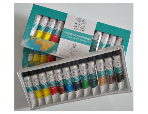 краски +для ногтей