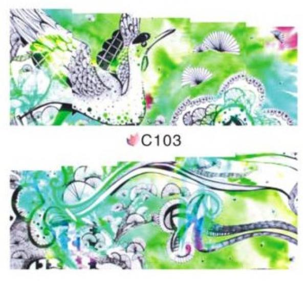 гелевые краски +для дизайна ногтей купить