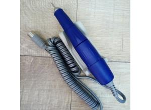 Ручка 105L для маникюрного аппарата STRONG (Корея), 35 тыс. об/мин