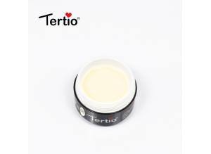 """Гель молочный """"Tertio"""" #12, 18 мл."""