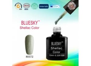 Shellac BLUESKY, № 80572