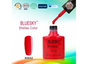 Shellac BLUESKY, № 80552