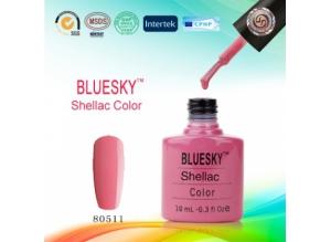 Shellac BLUESKY, № 80511