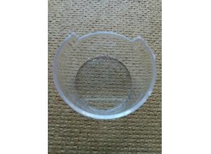 Стаканчик для смешивания материалов и очистки кистей от геля