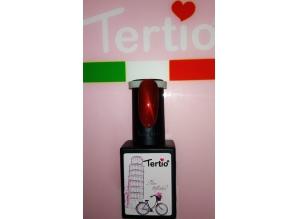 """Шеллак """"Tertio"""" 3D-Кошачий глаз, № 31"""