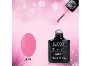 Shellac BLUESKY, № А98