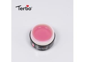 "Гель камуфлирующий ""Tertio"" #24, 18 мл."