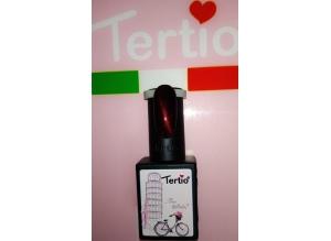 """Шеллак """"Tertio"""" 3D-Кошачий глаз, № 32"""