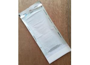 "Крафт-пакет БУМАГА+ПЛЕНКА для стерилизации ""DGM Steriguard"", 100*200 мм"