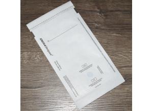 """Крафт-пакет для стерилизации """"DGM"""" (Швейцария), 115*200 мм"""