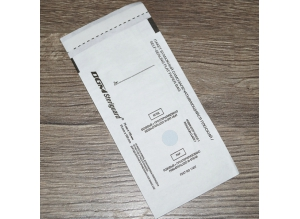 "Крафт-пакет для стерилизации ""DGM Steriguard"", 75*150 мм"