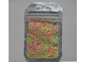 Камифубики в пакете, #S-10