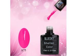 Shellac BLUESKY, № А75