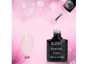 Shellac BLUESKY, № А68