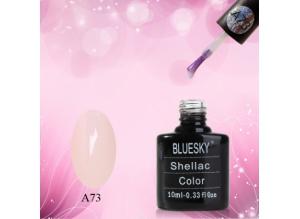 Shellac BLUESKY, № А73
