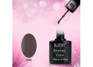 Shellac BLUESKY, № А86
