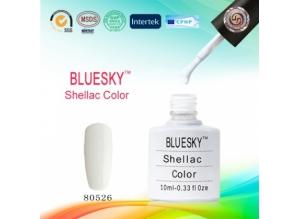Shellac BLUESKY, № 80526