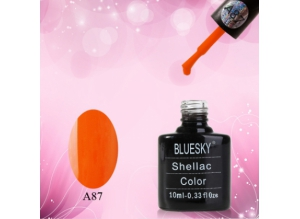 Shellac BLUESKY, № А87