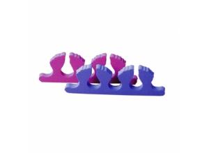 Разделители для пальцев ног #2, 1 пара