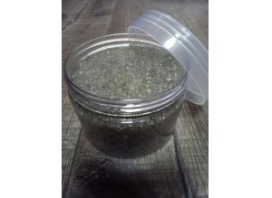 Шарики кварцевые для стерилизатора, 500 грамм