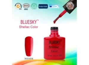Shellac BLUESKY, № 80508