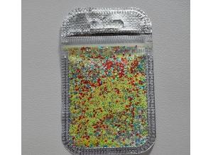 Камифубики в пакете, #S-1