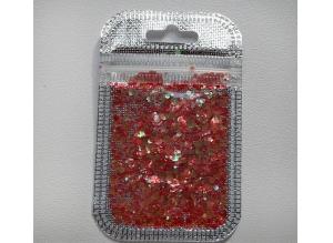 Камифубики в пакете, #P-4